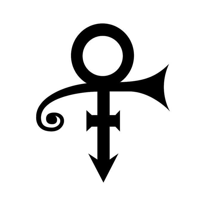 clip royalty free stock Symbol memorial graphics design. Prince svg