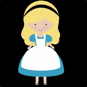 graphic free library Princess