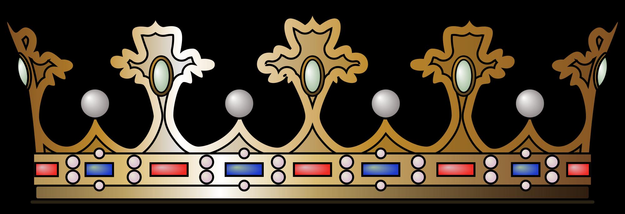 graphic free prince svg design #115168051