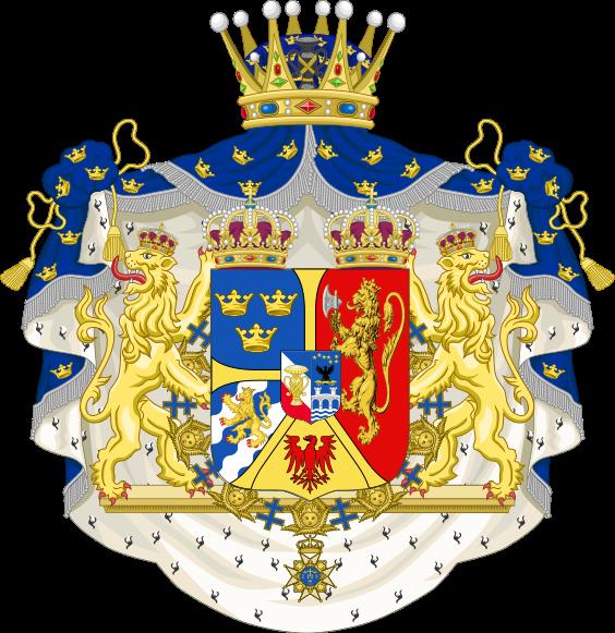 svg black and white download prince svg emblem #115167313