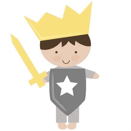 transparent stock Prince SVG cut file for scrapbooking prince svg file svg files for