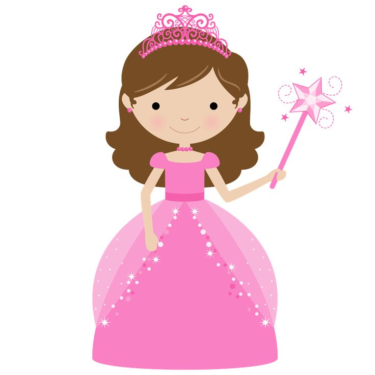 png library download Princess clipart. Free cliparts download clip.