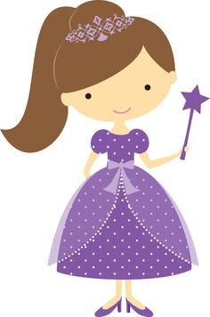 png library download Free cliparts download clip. Princess clipart.