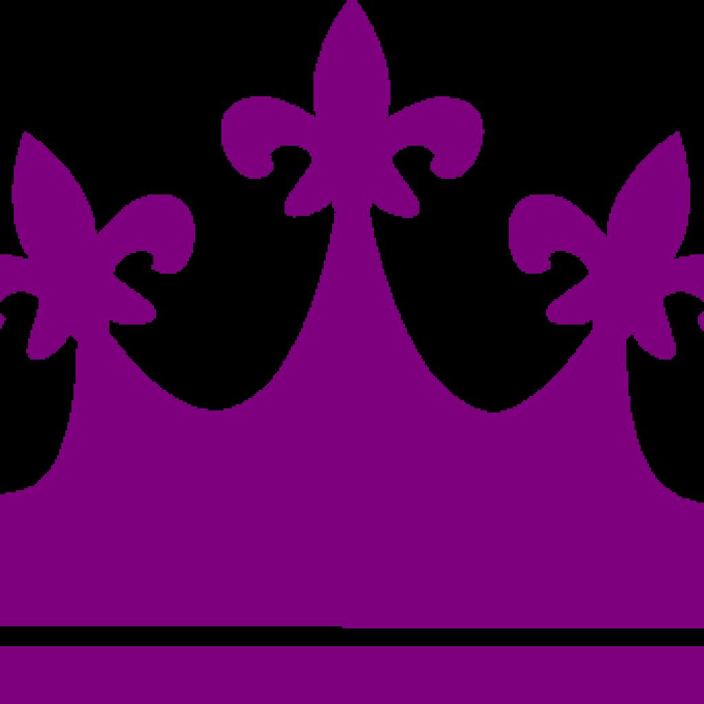 svg transparent Dog hatenylo com crown. Princess tiara clipart.