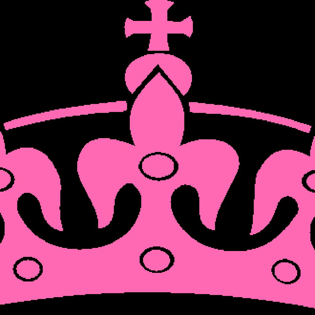 freeuse download At getdrawings com free. Princess tiara clipart