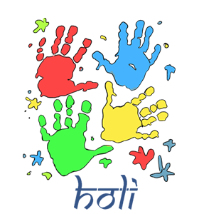 clipart freeuse download Hindu free on dumielauxepices. Print clipart holi