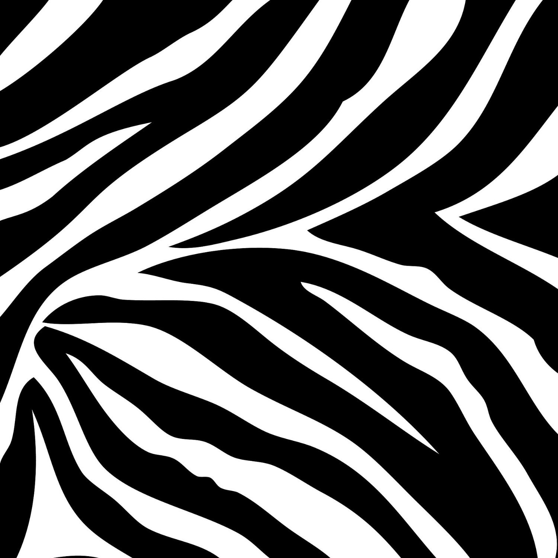 picture black and white Zebra print clipart. Free cliparts download clip.