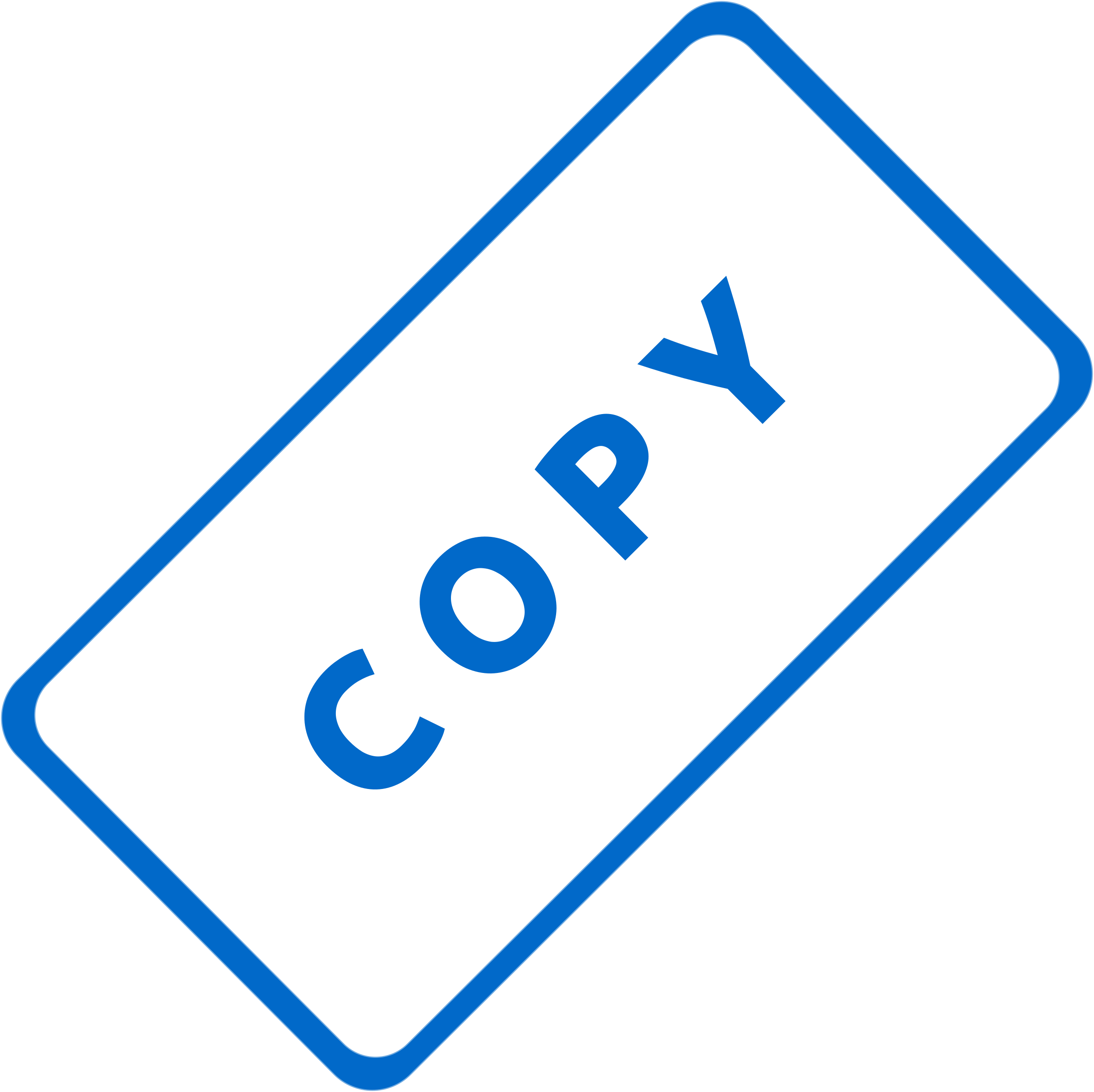 svg library library Copy clip. Art clipart panda free.