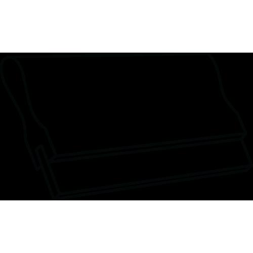 vector freeuse AJ Screen Printing