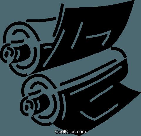 banner freeuse Print clipart printing press