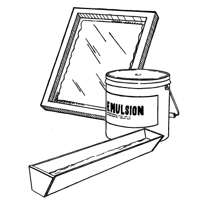 png black and white library Printing drawing. Retroduck com custom t