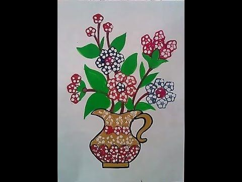 svg freeuse Vegetable craft ideas for. Printing drawing