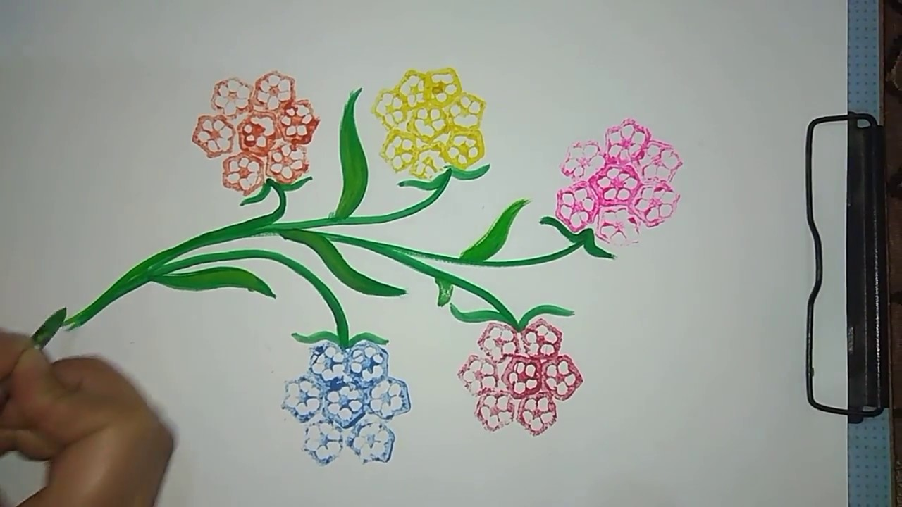 clip art library stock Vegetable painting creative art. Printing drawing.