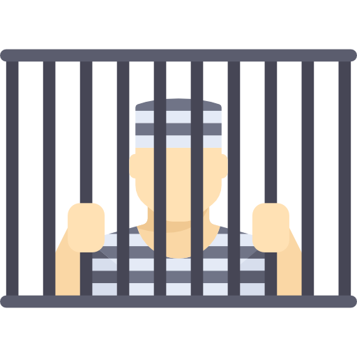 picture stock Jail PNG images