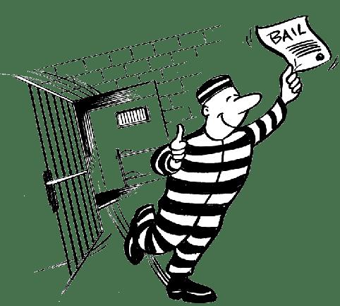 freeuse download land drawing jail #98746696