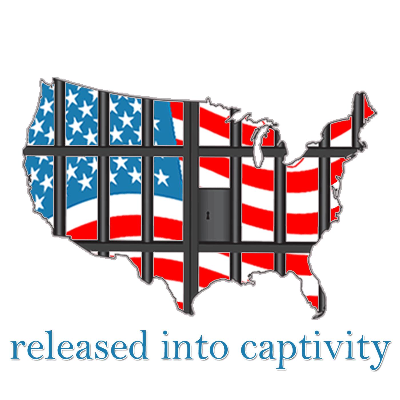 clip art black and white Prison clipart psychopath. Captive free on dumielauxepices.