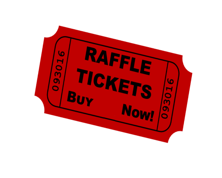 svg freeuse stock Door Prize Raffle Ticket Intergulf Corporation Picture Of A Raffle