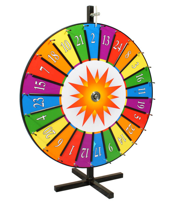 banner royalty free Prize wheel clipart. Panda free images .