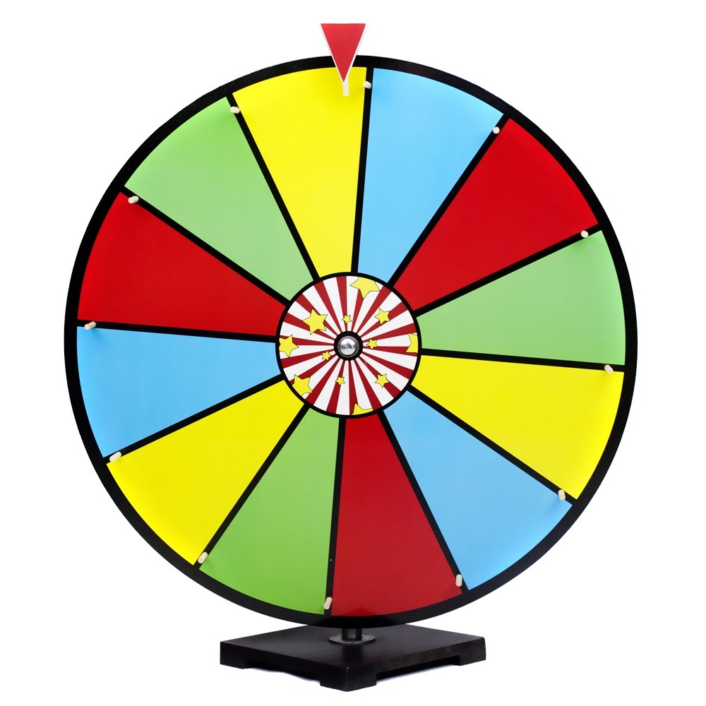 royalty free stock Prizes free download best. Prize wheel clipart.