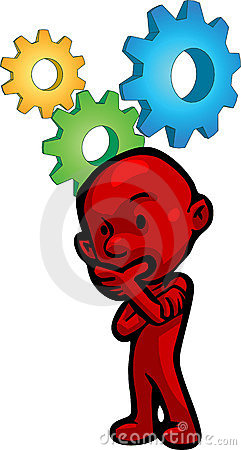 png royalty free download Problem clipart. Problems clip art panda