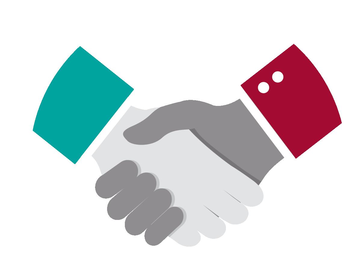 picture library download Professional clipart business partner. Egnyte program details responsible.