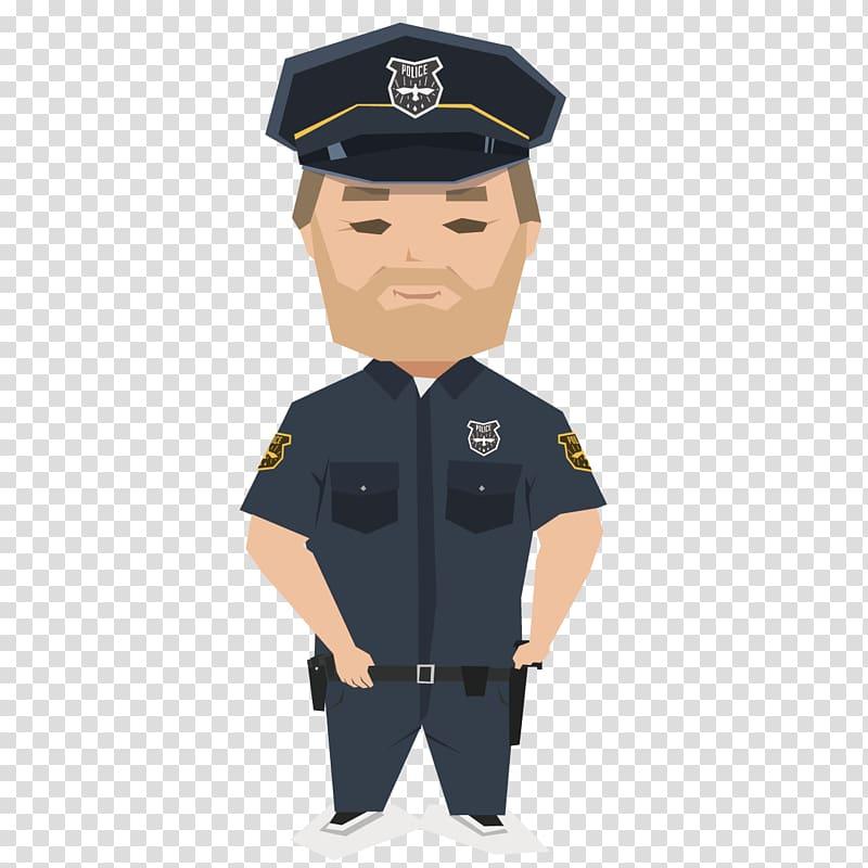 clip art transparent Police car uniform professionals. Professional clipart officer