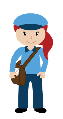 clip art free download Professional clipart officer. Cop writing ticket the