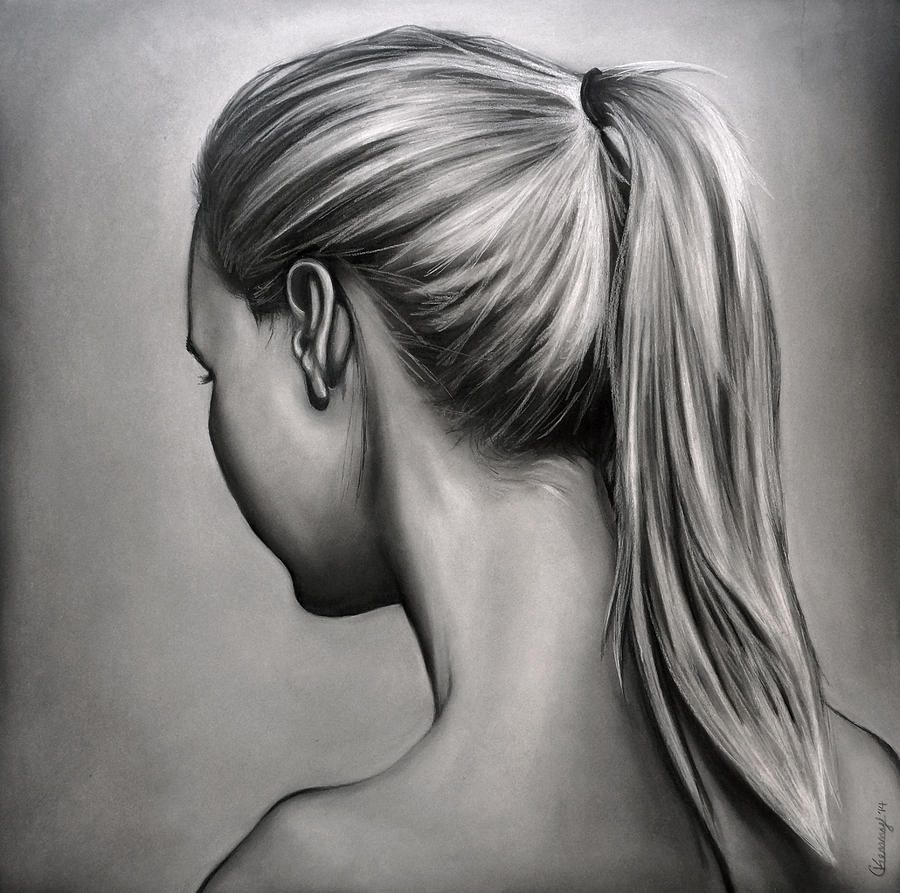 jpg free download The by courtney kenny. Professional drawing.