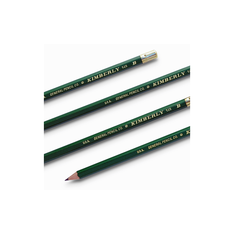clip art download Collection of free pencils. Usa drawing pencil