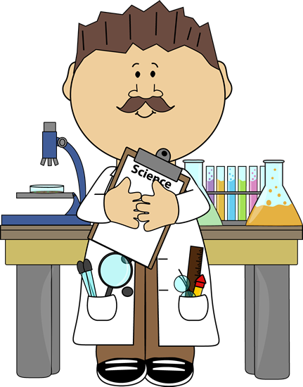 image free download Science teacher clip art. Professor clipart