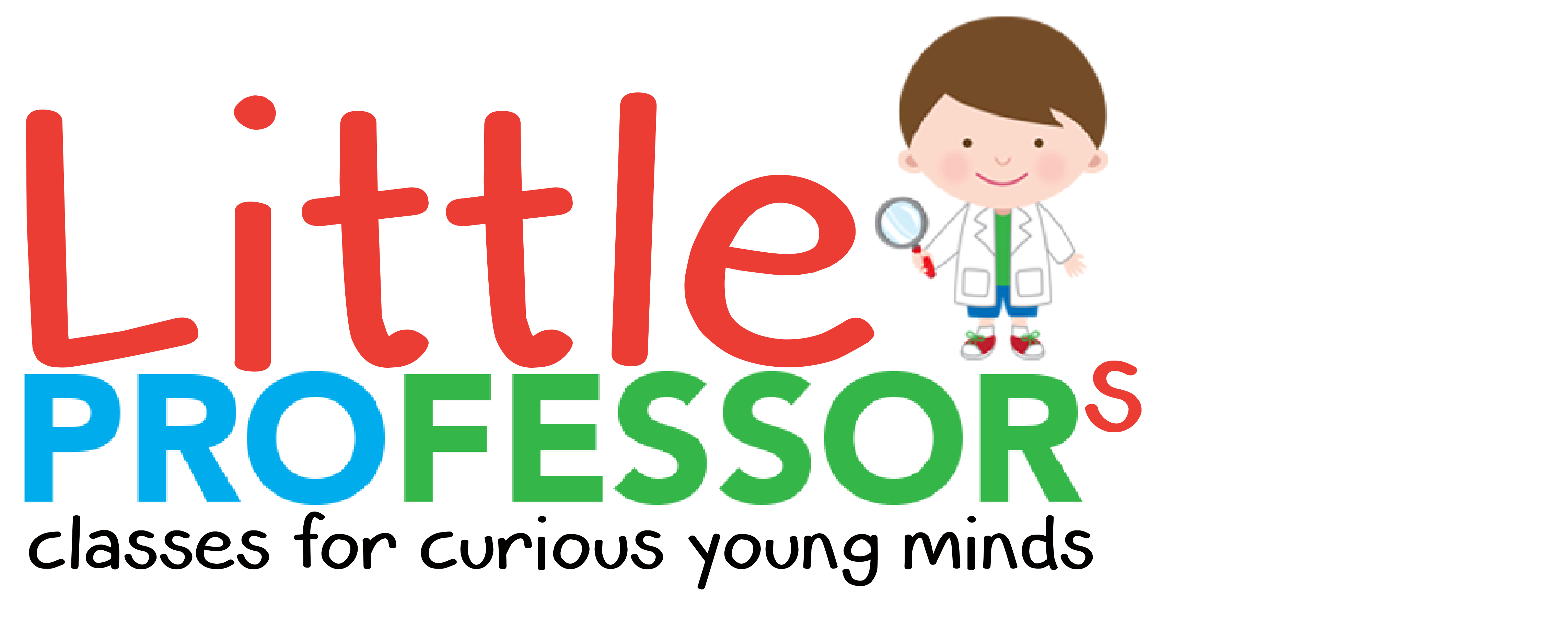 vector freeuse library Little professors steam classes. Professor teaching clipart