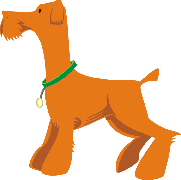 clipart library library Retriever puppy pet sitting. Profile vector labrador
