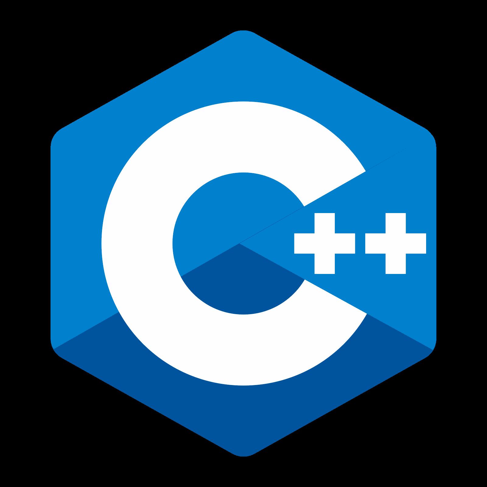 clip royalty free library programming vector c++ #115177862