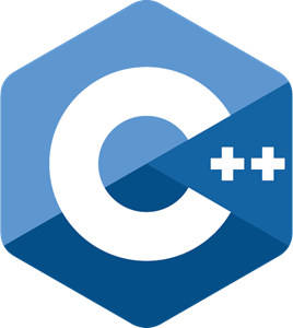 clipart transparent programming vector logo #115177211
