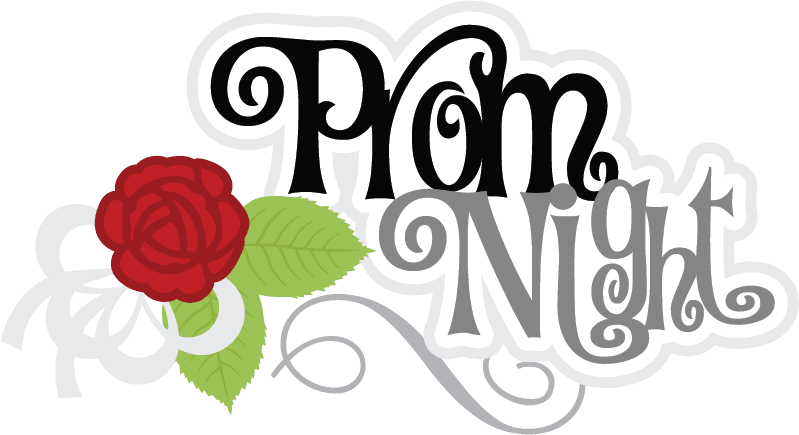 png free library Prom clipart.  collection of transparent.