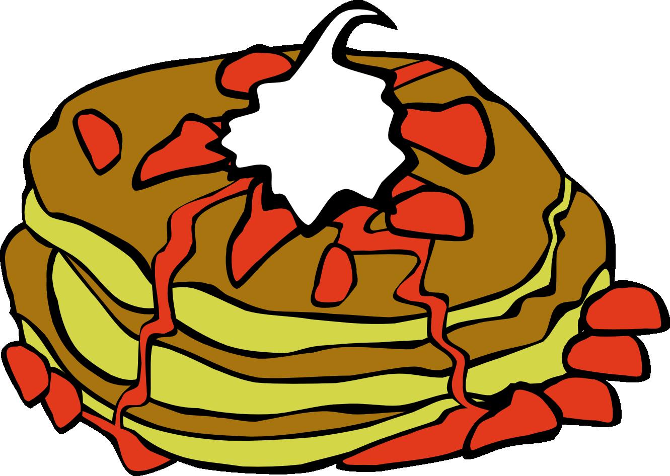 clipart transparent download Most interesting eat breakfast. Brunch clipart cartoon.