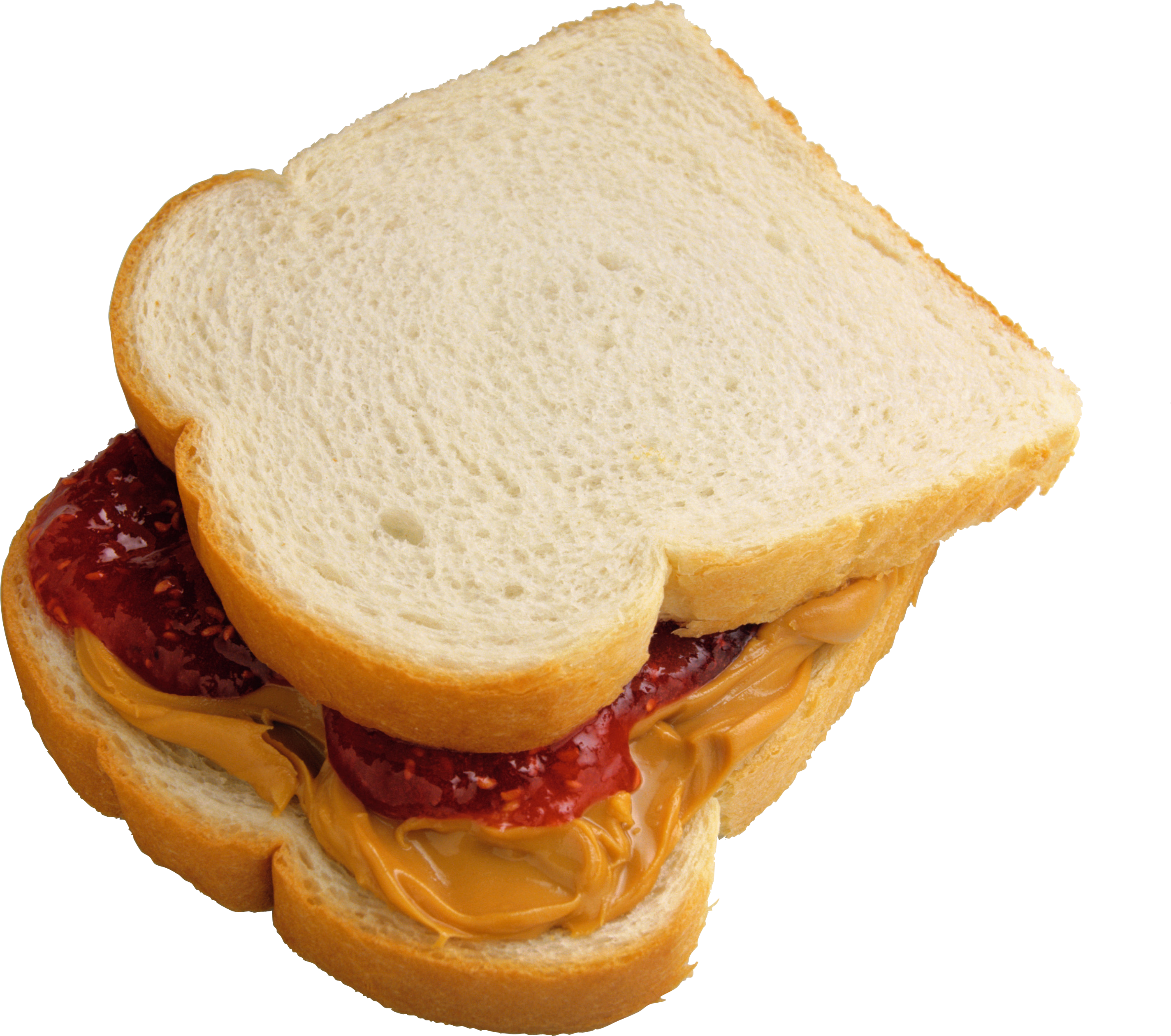 clipart free Sandwich PNG image