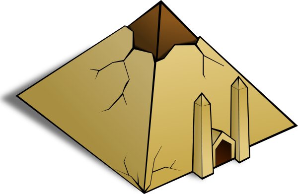 banner transparent Structure