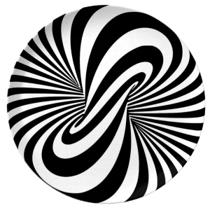 jpg download Psychedelic tattoo