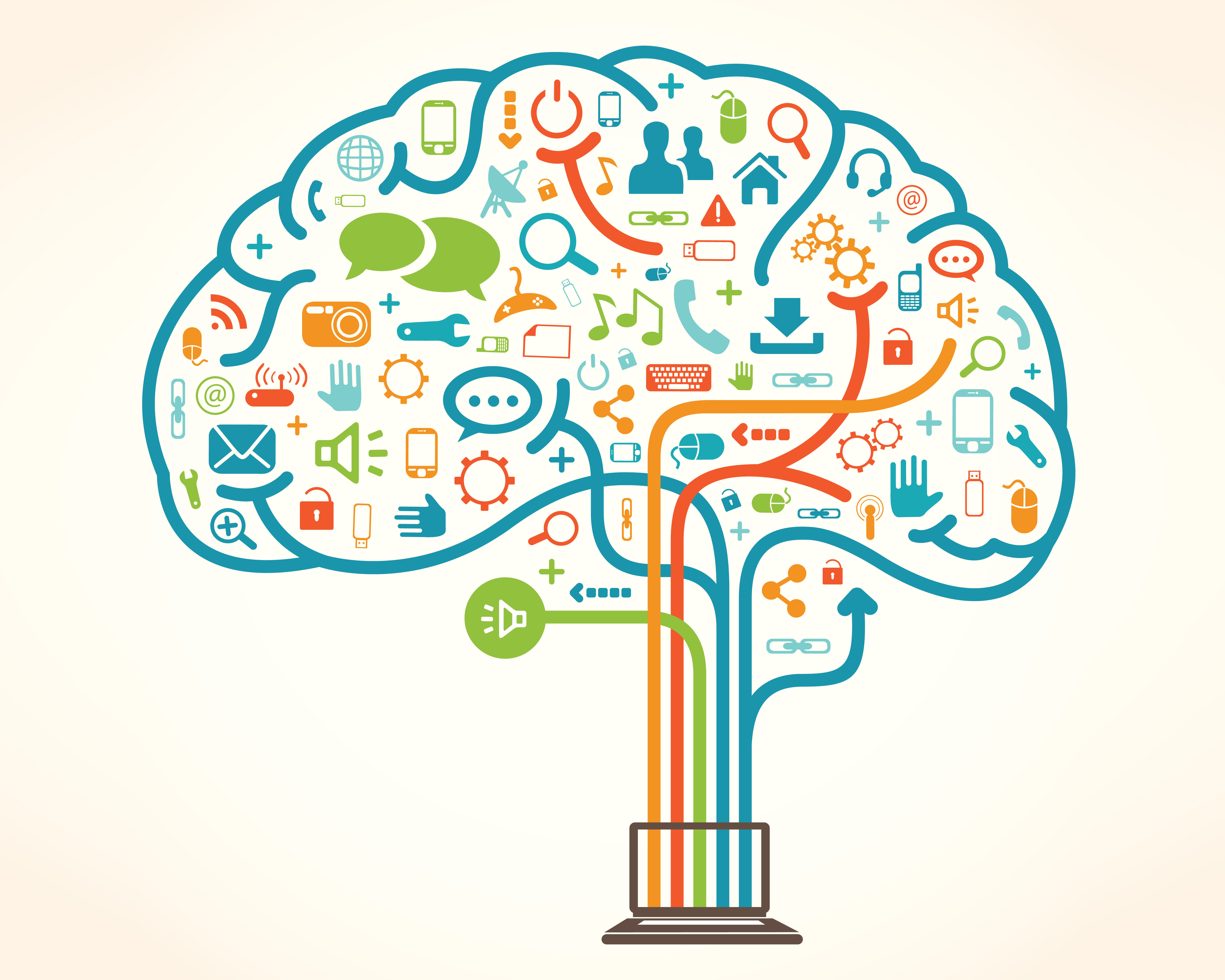 jpg stock Psychology clipart. Free research cliparts download.