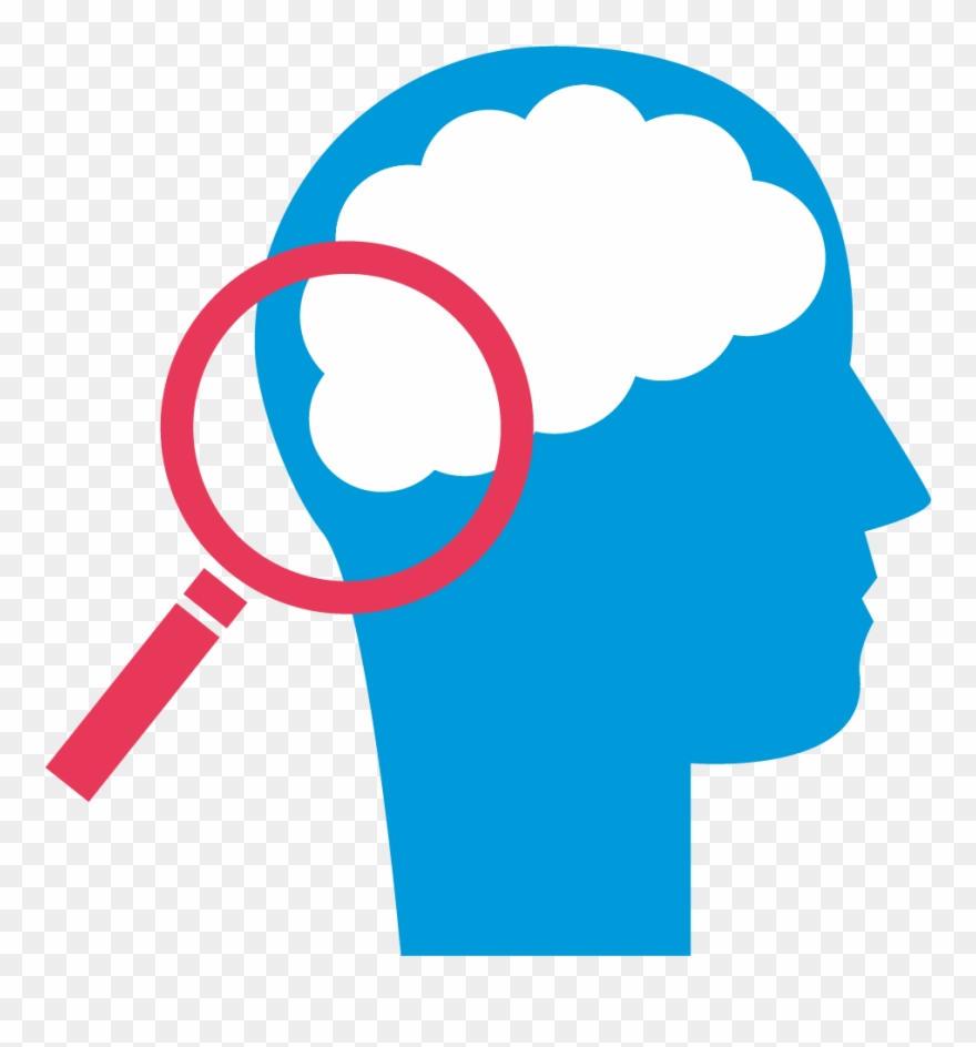 png black and white library Psychology clipart. Brain symbol of pinclipart.