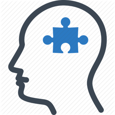 image transparent download Psychology clipart intellectual disability. Professional psychological and forensic.