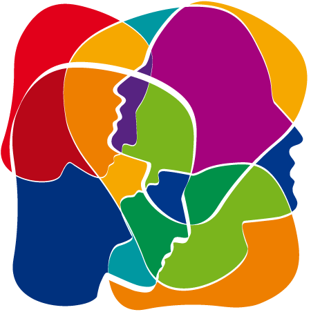 clip freeuse Psychology clipart intellectual disability. Faculty for people with.