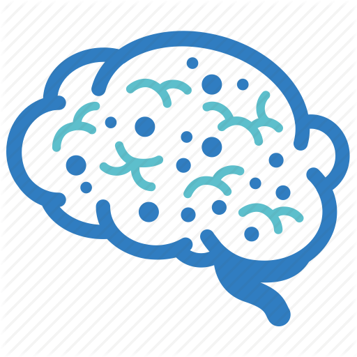 vector freeuse stock Psychologist clipart psychodynamic