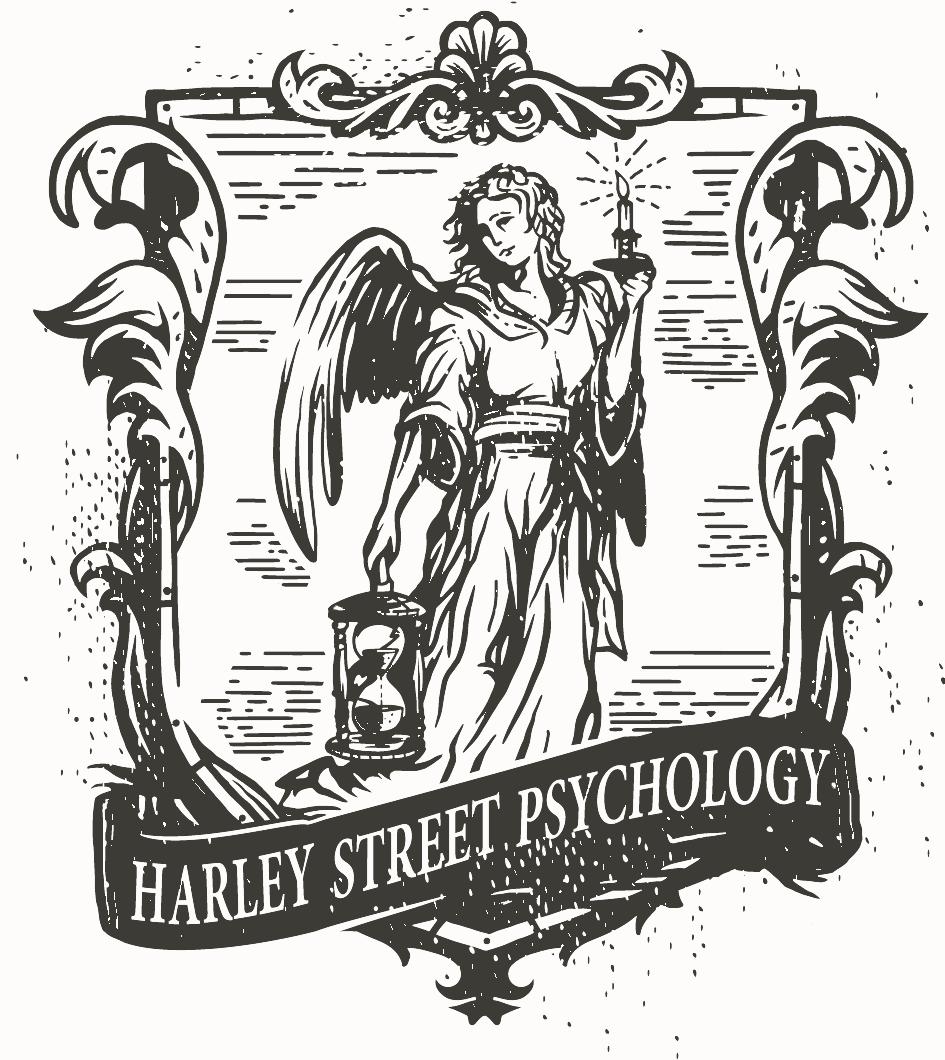 clip art freeuse download Harley Street Psychology