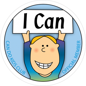 clipart transparent Psychology clipart right attitude. Books foundation inc attitudebookscandokidsclub