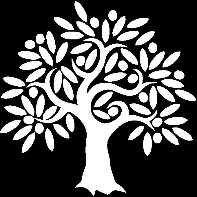 jpg royalty free library ENERGY PSYCHOLOGY