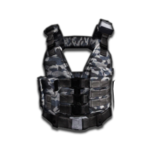 graphic black and white stock pubg transparent military vest #115201128