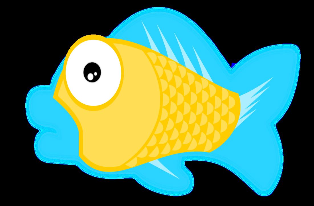 vector free Mermaid tail domain free. Public clipart.