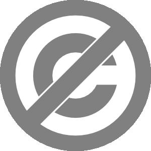 graphic Icon clip art at. Public domain clipart.